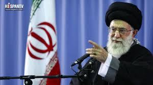 El Líder Supremo: «Salvaguardar la Revolución es más difícil que forjarla»
