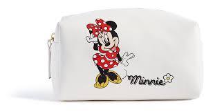 Bags & purses | Accessories | Womens | Categories | Primark UK