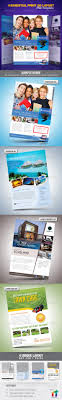essential print ad layout by antyalias graphicriver 4 essential print ad layout commerce flyers