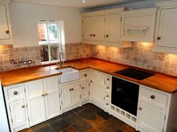 unfinished kitchen doors choice photos:  awesome novel  rustic kitchen designs with unfinished pine kitchen also unfinished kitchen cabinets