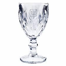 Бокалы и стаканы — купить в интернет-магазине Kuchenland ...