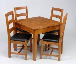 small dining tables sets: dining table small dining table and  chairs with small dining table sets