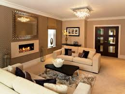 color schemes for living room with brown furniture e2 80 94 home image of walls bedroom paint color ideas master buffet