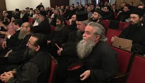 митрополит волоколамский иларион апостол петр биография