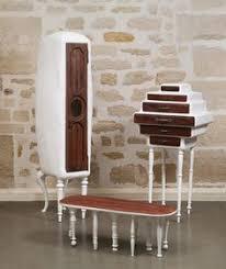 artistic furniture design by valentin loellmann artistic furniture
