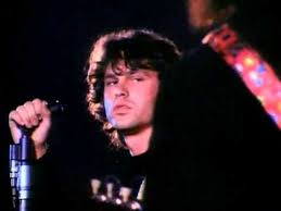 <b>The Doors Live</b> at the Hollywood Bowl 1968 - YouTube