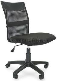 <b>Компьютерные</b> кресла <b>Русские Кресла</b> - купить <b>кресло</b> для дома ...