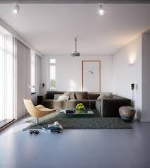 beautiful bright house design idea awesome modern lounge furniture light bright beautiful home interior beautiful home interior furniture