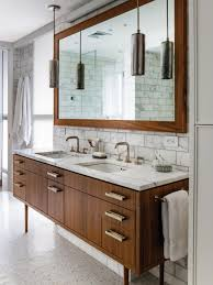 dreamy bathroom vanities and countertops bathroom ideas designs hgtv amazing contemporary bathroom vanity