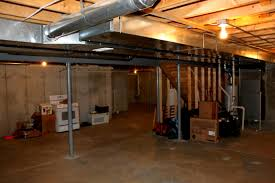 basement sports bar ideas viewing gallery basement sports bar ideas