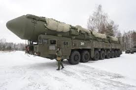 RUSIA APUNTARA SUS MISILES NUCLEARES A ESPAÑA!!!!! Images?q=tbn:ANd9GcSBo01Cl5mmg2QyXdoJhwFjfZkS93SAINOaD1G3m3whJey9z0OE