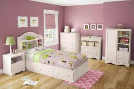 youth bedroom sets girls:  antique beautiful white bedroom furniture for girls listed in girls bedroom furniture with regard to how