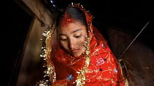 child marriage child marriage