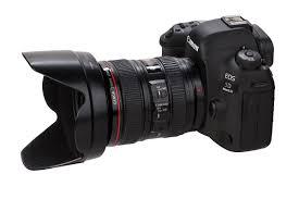 Canon <b>EOS 5D Mark</b> IV — Википедия