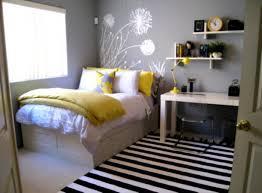 fascinating basement bedroom ideas for modern bedroom design with basement bedroom decorating ideas basement bedroom lighting ideas