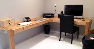 build your own home office desk on 1 room house plans build your own office