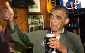 Обама подписал указ о новых санкциях против России - Цензор.НЕТ 6968