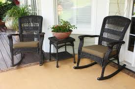 depot patio furniture piece
