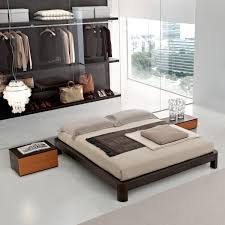 1000 images about cultura japonesa on pinterest japanese bedroom japanese style and kokeshi dolls bedroom japanese style