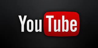 Cara Mendownload Video Youtube Dari Hp