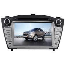 <b>Автомагнитола</b> Viget J-8325 <b>Hyundai IX35</b> 8inch — купить по ...