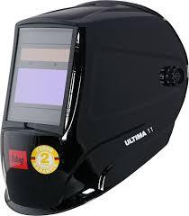 Купить <b>Маска сварщика Fubag Ultima</b> 11 500гр (992550) в ...