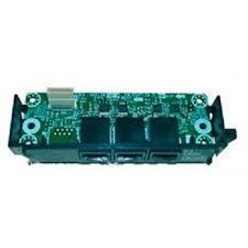 <b>Плата расширения Panasonic KX-NS5130X</b> - купить, цена ...