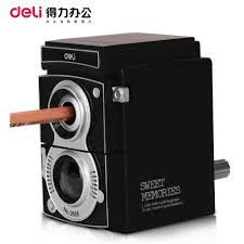 Mengtai deli 0668 Light shadow adjustable thickness hand roll ...