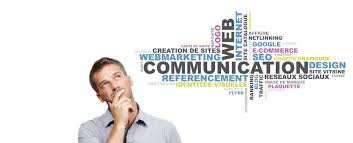 formation_web_SP_Formation_Conseil