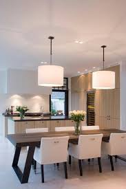 Small Picture Best 25 Modern kitchen tables ideas on Pinterest Tulip table