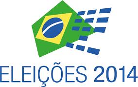 Ibope/CNI: Dilma tem 39% contra 31% de Marina