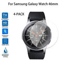 Buy <b>protector</b> smartwatch and get free shipping on AliExpress.com