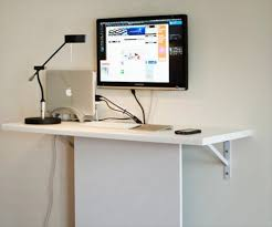 in desk build ideas single computer desk computer in desk build home office furniture corner desk coastal peninsula design white metal wire mangement build home office furniture
