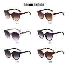 Special Offers sun <b>glasses</b> man <b>retro sunglasses</b> list and get free ...