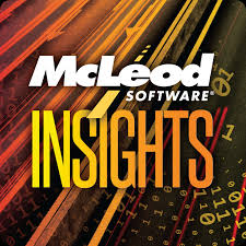 McLeod Insights