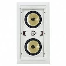 <b>Встраиваемая акустика SpeakerCraft AIM</b> LCR 5 Five Single ...