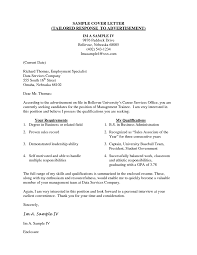 Cover Letter Sample Odesk   Resume Maker  Create professional     resume