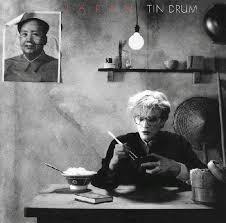 <b>Japan</b> - <b>Tin Drum</b> (album review ) | Sputnikmusic