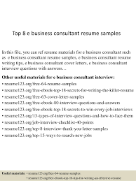 Employment Advisor Sample Resume Education Administrative En Resume Portfolio Resume      Image Resume Training Consultants And Resume Examples On Pinterest