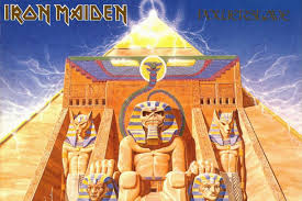 How Isolation and Stability Helped <b>Iron Maiden</b> Craft a Masterpiece ...