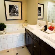 idea bathroom vanity bench benchwright