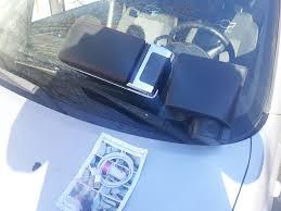 <b>Подлокотник с usb</b> портами — Chevrolet Aveo 5-door, 1.5 л., 2006 ...
