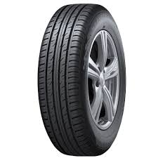 Buy <b>Dunlop</b> Tyre <b>265/60</b> R18 110 H for AED 543 Only at Orange ...