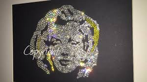 <b>Luxury Crystal Art</b> & Gifts Online - a Business crowdfunding project ...