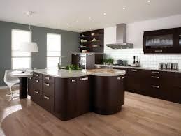 Best Wood Floors For Kitchen Best 15 Wood Kitchen Designs 2017 Ward Log Homes