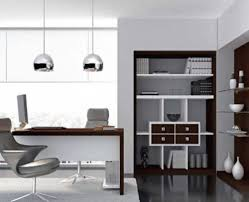 brilliant modern home office furniture elegant product for your residence brilliant home office modern