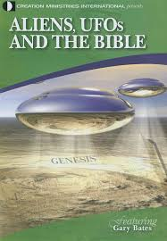 com aliens ufo s and the bible gary bates creation com aliens ufo s and the bible gary bates creation ministries international movies tv