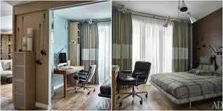 amazing living room ideas a contemporary home in moscow 2 living room ideas amazing amazing living room ideas