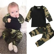 Buy <b>army baby</b> and get free shipping on AliExpress.com