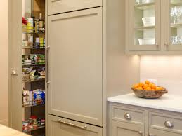 Kitchen Pantries Pantry Cabinet Plans Pictures Options Tips Ideas Hgtv